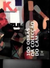 100 OBRAS DA COLECCAO DO CAM