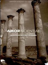 Amor Scientiae