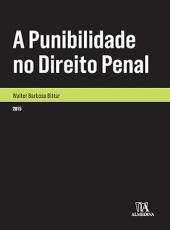 Punibilidade No Direito Penal, A