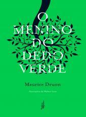 Menino Do Dedo Verde, O - 109 Ed