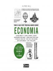 Tudo O Que Voce Precisa Saber Sobre Economia