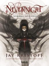 Nevernight - A Sombra Do Corvo - Vol 01