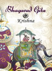 Bhagavad Gita - 03 Ed