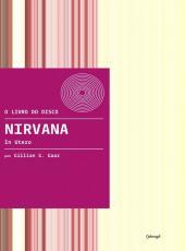 In Utero - Nirvana