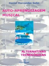 Auto-aprendizagem Musical