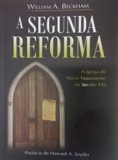 Segunda Reforma, A