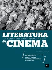Literatura E ? Cinema - Encontros Contemporaneos