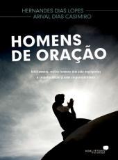 Homens De Oracao