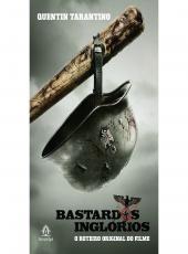 Bastardos Inglorios - O Roteiro Original Do Filme
