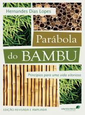 Parabola Do Bambu