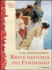 Breve Historia Do Feminismo