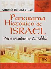 Panorama Historico De Israel