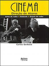 Cinema - Direcao De Atores