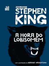 Hora Do Lobisomem, A