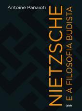 Nietzsche E A Filosofia Budista