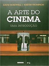 Arte Do Cinema, A