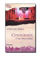 Cenografia - Uma Breve Visita - 02 Ed