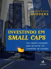 Investindo Em Small Caps - 02 Ed