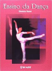 Ensino Da Danca