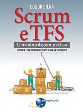 Scrum E Tfs