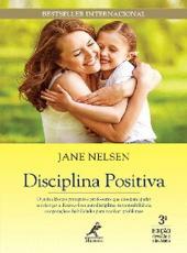 Disciplina Positiva - 03 Ed