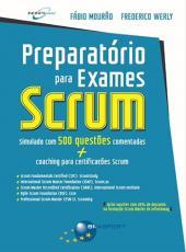 Preparatorio Para Exames Scrum