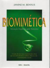 Biomim
