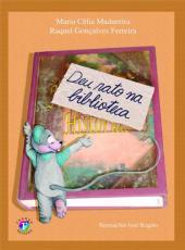 Deu Rato Na Biblioteca - 02 Ed