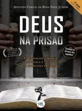 Deus Na Prisao - 02 Ed