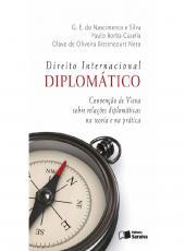 Direito Internacional Diplom
