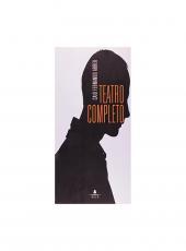Teatro Completo - Nov