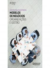 Modelos De Negocios - Organizacoes E Gestao