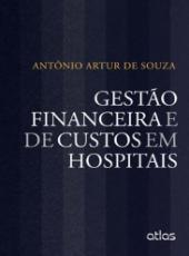 Gestao Financeira E De Custos Em Hospitais