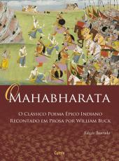 O Mahabharata - Nova Edi