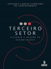 Terceiro Setor - Historia E Gestao De Organizacoes