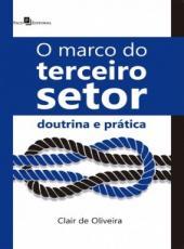 Marco Do Terceiro Setor, O