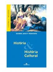 Historia E Historia Cultural