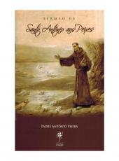 Sermao De Santo Antonio Aos Peixes