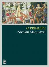 Principe, O - 04 Ed