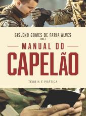 Manual Do Capelao