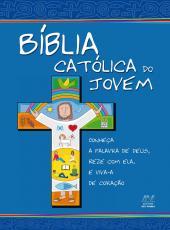 Biblia Catolica Do Jovem