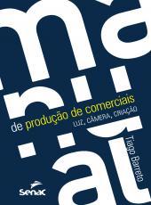 Manual De Produ