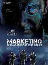 Marketing Cinematografico E De Games