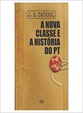 Nova Classe E A Historia Do Pt, A