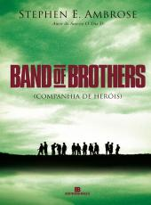 Band Of Brothers: Companhia De Her