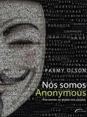 Nos Somos Anonymous
