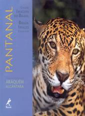 Pantanal - Edicao Bilingue