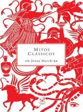 Mitos Classicos