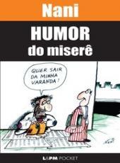 Humor Do Misere - Pocket