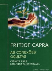 As Conex